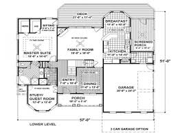 two story floor plan 2 story home plans two story house plans queensland home deco