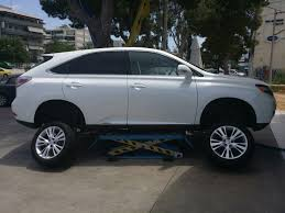 lexus rx 350 tyre pressure welcome to club lexus 3rx owner roll call u0026 member introduction