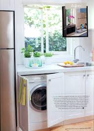 laundry room cabinet design ideas linen cupboard door ideas 10