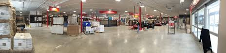 floor and decor outlet locations flooring floor and decor outlet atlanta store locations