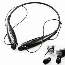 headband mp3 2017 sports earphone bluetooth headphone in ear headband stereo