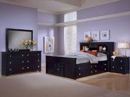 bedroom ideas with black furniture raya furniture black furniture bedroom ideas black furniture bedroom ideas amazing