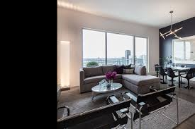 new condos and lofts for sale in montreal le peterson condos