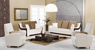 Funky Chairs For Living Room Living Room Design Amazing Modern Living Room Furniture Wooden