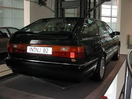 audi v8 lang audi v8 avant 1989 auta5p id 1040 en