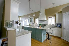 Design House Kitchen And Bath Beach House Kitchens And Baths Lake Michigan Lakefront Homes