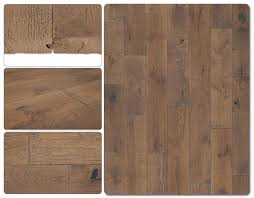 57 best flooring images on product display hardwood