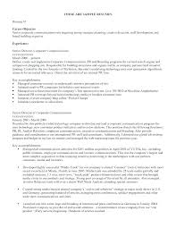 resume objective statements entry level sales positions resume objective statements entry level sales objectives sles