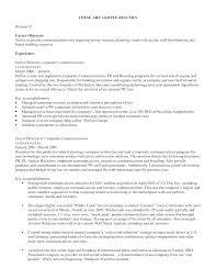 resume objective statement exles management companies resume objective statement exles cliffordsphotography com