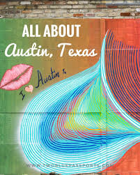Airbnb Lamar Texas by All About Austin Texas U2014 Two Blue Passports