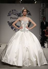 panina wedding dresses prices justin 2015 style 8763 embroidered lace and