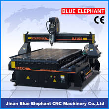 Italian Woodworking Machine Manufacturers by Compare Prices On Cnc Router Italy Online Shopping Buy Low Price