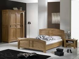 chambres à coucher ikea enchanteur chambre a coucher ikea avec chambres coucher ikea