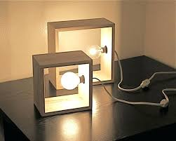 Electrical Box For Wall Sconce Sconce What Size Electrical Box For Wall Sconce Box Wall