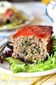 recette de cuisine viande de viande recette américaine le cuisine de samar
