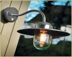decorative motion detector lights motion sensor light for porch awesome house lighting