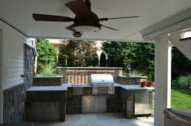 kitchen marvelous outdoor kitchen with built in grill small
