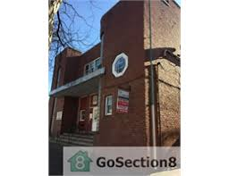 section 8 housing and apartments for rent in pottstown montgomery