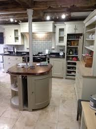 Neptune Kitchen Furniture Ex Display Kitchens Goodworksfurniture