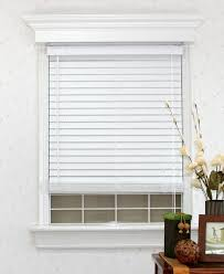 Rica Blinds Contemporary Window Blinds Contemporary Window Blinds