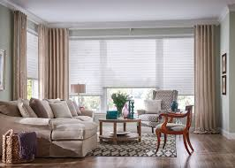 Curtains St Louis Hanging Draperies 5 Ways To Get Creative