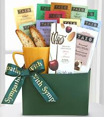 Comfort Gift Basket Ideas Great Gifts Tea Gift Baskets And Coffee Gift Baskets