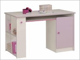 accessoires bureau enfant excitant bureau enfant but accessoires 332883 bureau idées