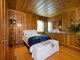 Wood Paneling Walls Interior Wood Paneling Ideas Modern And Noble Interior Wood