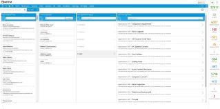 Help Desk Software Reviews by Saas Help Desk Erp Screenshot