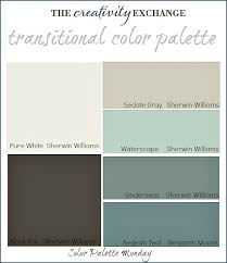 home interior color palettes color palettes for home interior novicap co