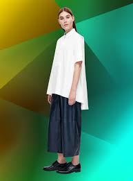 best 25 baggy clothes ideas on pinterest japanese clothing