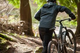 mountain bike jacket upper downs neo jacket dirt
