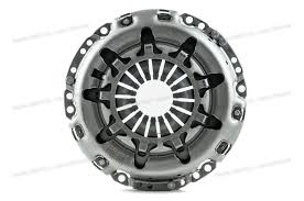 lexus vin number parts genuine toyota yaris clutch cover assembly 312100d070 ebay