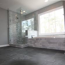 garage bathroom cool man cave ideas for tom pinterest mans