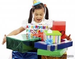 gifts for kids meaningful gifts for kids