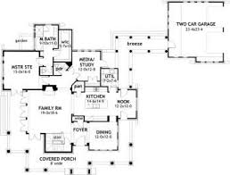 the 25 best affordable house plans ideas on pinterest simple