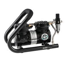 is925ht power jet lite compressor handle tankanest iwata