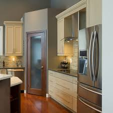 remodel louisville hire professionals remodel your kitchen louisville home