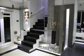 modern bungalow interior houses home house designs design kevrandoz