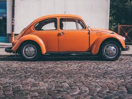 volkswagen car beetle old free stock photos of volkswagen pexels