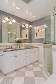 paint color ideas for bathrooms kitchen traditional with adobe