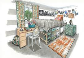 3 must haves for your dorm room jenny tamplin