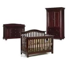 Convertible Crib Babies R Us Babi Italia Pinehurst Convertible Crib Espresso Babi Italia