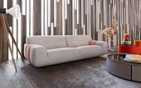 canap ascot roche bobois roche bobois sofa images of sofas sofa replica home design ideas