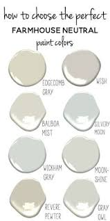Best Interior Paint Color To Sell Your Home Home Staging Tips And Ideas Improve The Value Of Your Home
