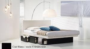 lits 罌 eau et matelas 罌 eau toutes tailles accessoires pour lit 罌