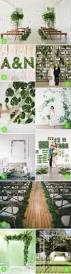 2089 best images about wedding inspiration on pinterest event