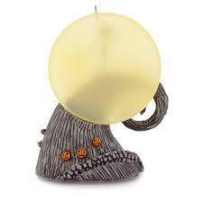 hallmark keepsake ornament disney tim burton s the import it all