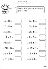 why math worksheet worksheets
