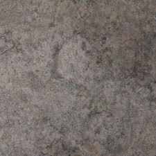 gray travertine tile tile the home depot